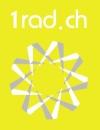 1rad.ch – die schweizer Einrad-Community